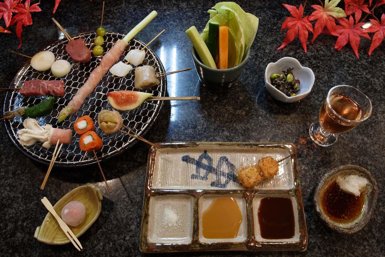 http://www.kushinoi.co.jp/na/img/t-autumn.jpg